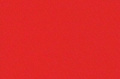 AU5.95 • Buy Red PUL Fabric For Nappies & Wetbags - Price Per Fat Quarter 50x75cm
