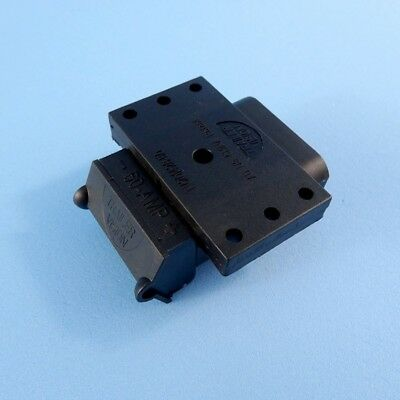 AU23.95 • Buy Mounting Kit - Suit 50amp Anderson Plug