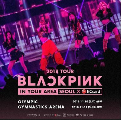 $ CDN29.03 • Buy [blackpink] - Blackpink [in Your Area] New Md Official Yg Goods