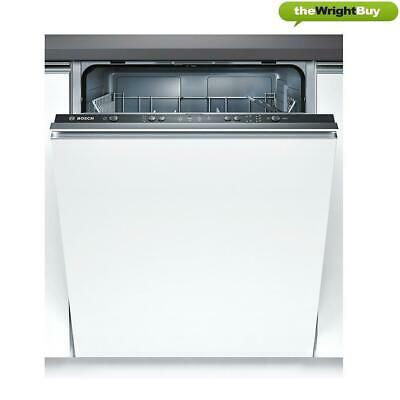 View Details Bosch Serie 2 SMV40C30GB   12 Place Fully Integrated Dishwasher, 60cm • 349.00£