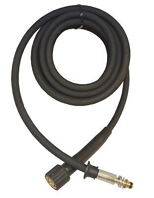 £35.95 • Buy Karcher HD 6/12-4 C Plus Pressure Washer Replacement Hose 5/10/15/20/25/30 Mtrs