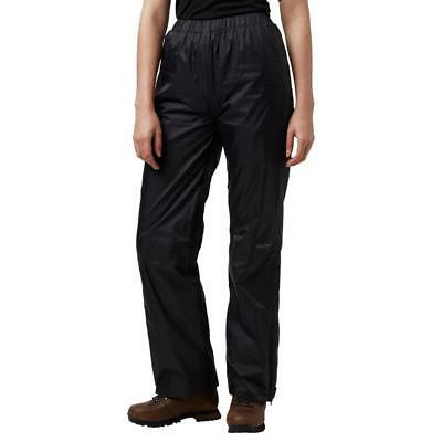 New Peter Storm Womens Tempest Waterproof Trousers • 47.95£