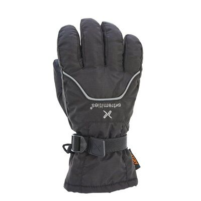 Extremities Winter Gloves (Waterproof) • 26.09£