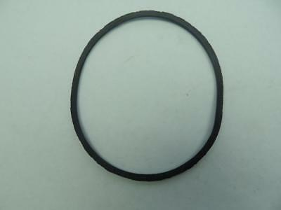 AU9.11 • Buy 1V1-16367-00 NOS Yamaha Cushion Ring DT100 RT100 MX100 S90s