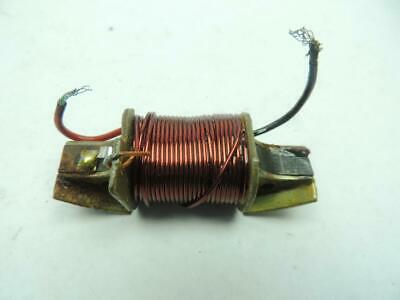 AU31.57 • Buy 214-81313-21-00 NOS Yamaha Lighting Coil DT1 DT1B DT1C DT1S S90b