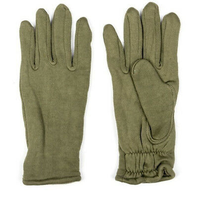 $14.95 • Buy Original Hungarian Army Winter Wool Military Surplus Gloves From Hungary.