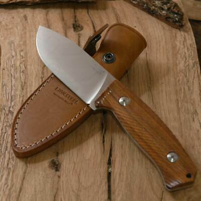$ CDN203.54 • Buy Lionsteel M3 Santos Camp Hunting Knife Outoor Cod M3 St