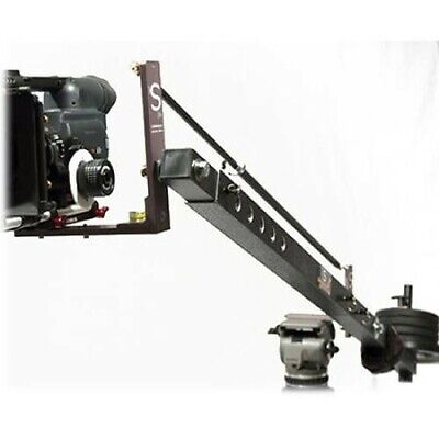 Used J Michael Media LLC Type-S Jib Camera Crane • 733.24£