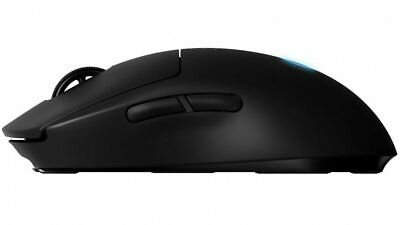 AU215 • Buy Logitech G Pro Wireless Gaming Mouse For Esport Pros (Free Postage)