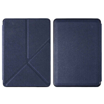 AU13.12 • Buy Case Cover For Kindle Paperwhite 4th Generation, 2-Way Transformable Stand