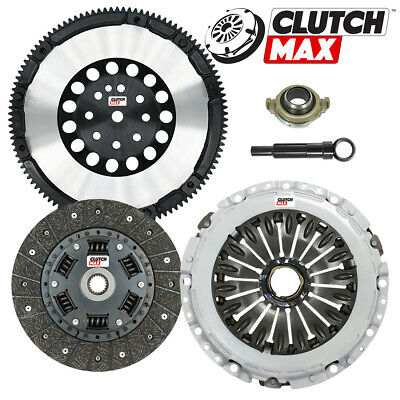 $214.64 • Buy CM STAGE 2 CLUTCH KIT+ PERFORMANCE FLYWHEEL For 03-08 HYUNDAI TIBURON 2.7L GT SE