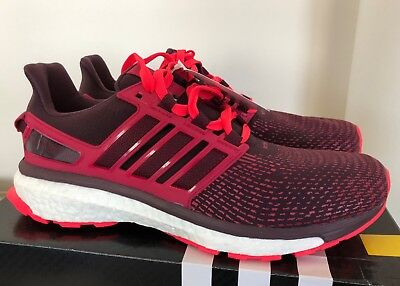 $ CDN80 • Buy Adidas Women's Energy Boost ATR Shoes NEW With Box Size 10
