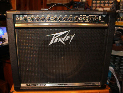 Peavey Bandit   Compare Prices on dealsan.com on bandit 112 peavey amp parts list, bandit 112 guitar amp, triangle schematic symbol circle with diagram, harmony amplifier schematic diagram,