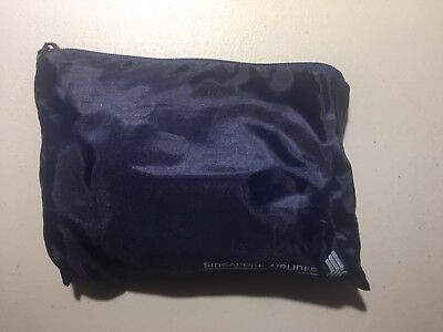 AU5 • Buy Singapore Airlines Amenity Kit - Economy Class