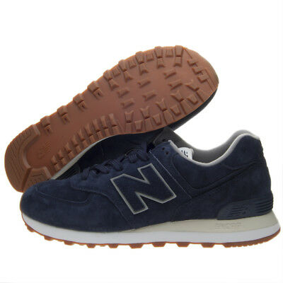 new balance 574 uomo ml574epa