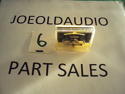 $21.99 • Buy Kenwood KR 6600 Tuning Meter. Tested. Parting Out KR 6600 Receiver.