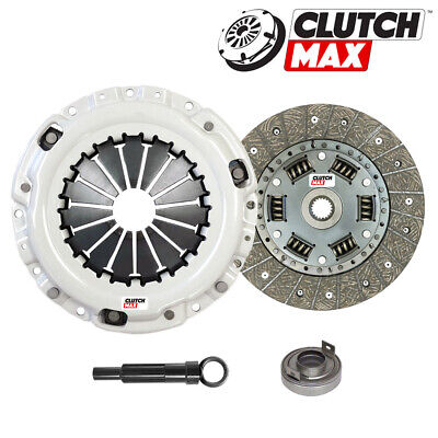AU64.17 • Buy OEM PREMIUM HD CLUTCH KIT For 2001-2005 DODGE STRATUS 2.4L 4G64 16V NON-TURBO