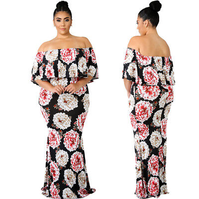 Maxi Dress Pattern Plus | Compare Prices on dealsan.com