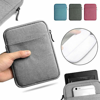 Sleeve Bag Case For Amazon All New Kindle 6  Pouch 10th Generation 2019 Cover  • 4.98£