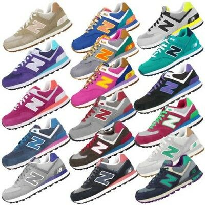 new balance mujer 420 gris