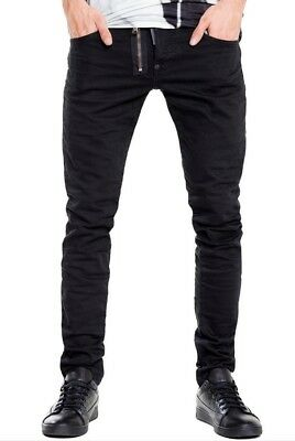 SALE DSQUARED 2 Made In ITALY FASHION COLLECTION JEANS DSQ2 ANY SIZE •  87.86€ 1efa49a7d5e5
