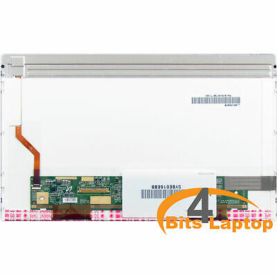 £19.98 • Buy 10.1  Samsung NP-N145+ Plus Compatible Laptop LED LCD WSVGA Screen Display