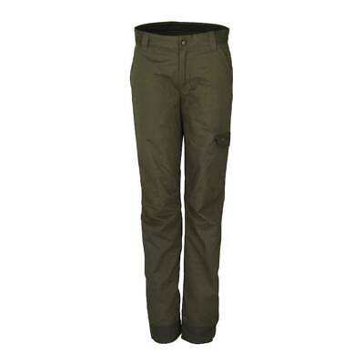 Laksen Ladies Dalness Shooting Trousers • 69£