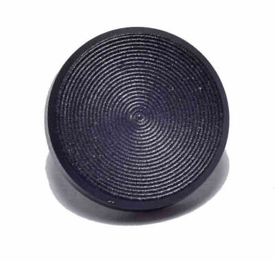 £2.99 • Buy KOOD Quality Flat Shutter Button Soft Release In Black For Fuji Olympus Screw In