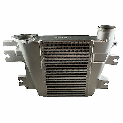 AU149 • Buy ZD30 Intercooler For Nissan Patrol GU Y61 ZD30 3.0L Turbo Diesel 97-07 98 99 00