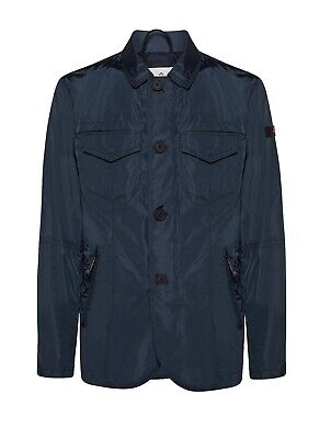 new product 5db3f a1151 Peuterey Uomo M