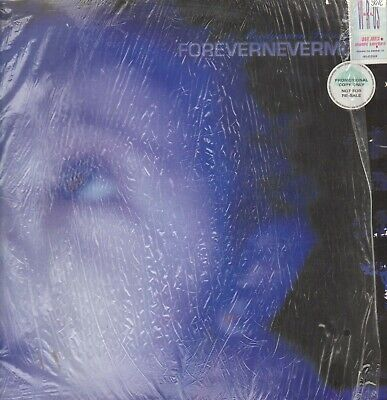 Moodymann ‎– Forevernevermore - Peacefrog - PF 095 - Uk 2000 • 139.02£