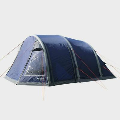 View Details New Eurohike Air 600 6 Person Tent • 289.00£