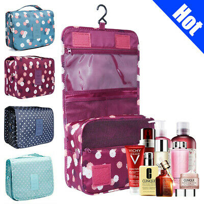 e718a58f5680 travel toiletry kit