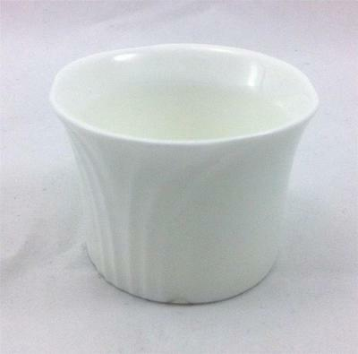 Villeroy & And Boch ARCO WEISS Egg Cup NEW NWL • 14.99£