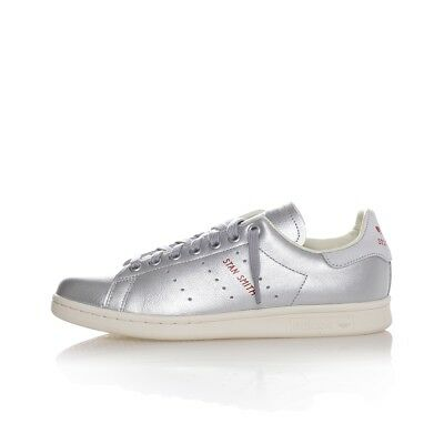 low priced 8d213 16bf5 Zapatillas Mujer Adidas Stan Smith W B41750 • 85.94€