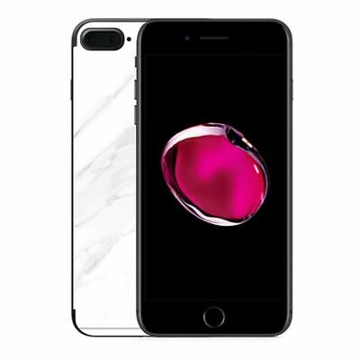 Stone Designs Vinyl Sticker For Apple IPhone 7 Plus, Scratch Protection Skins • 3.49£
