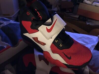 low priced a6af4 2ef3a Retro Deion Sanders Nike Air Diamond Turf Vi Sz 9 • 149.00