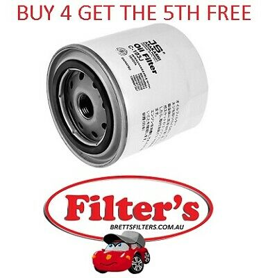 AU20.66 • Buy  Oil Filter For Bobcat Toolcats 5610