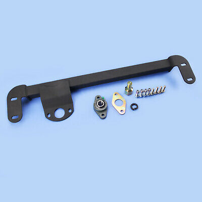 $89.99 • Buy 2013-2020 Ram 3500 4WD Steering Stabilizer Bar For 0-6  Lift
