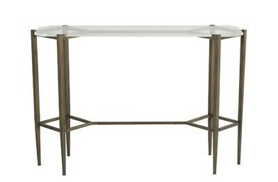 $675 • Buy Gabby Home Console Table
