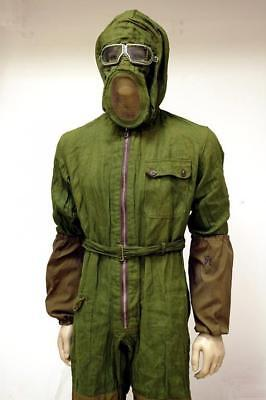 Suit For Protection Against Microwave Radiation. Hunting, Fishing • 146$