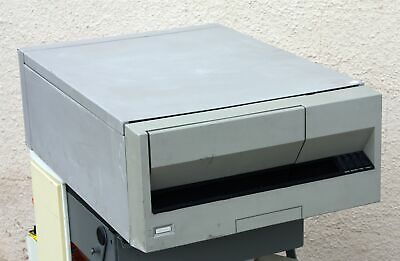 $599.95 • Buy Vintage 1993 Hewlett Packard HP Auto-Loading 9-Track Tape Drive 88780 Or 7980