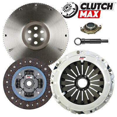 $138.34 • Buy STAGE 2 PERFORMANCE CLUTCH KIT + FLYWHEEL For KIA SPECTRA 5 HYUNDAI TIBURON 2.0L