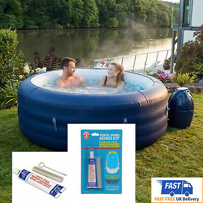 Best Underwater Adhesive Deals Compare Prices On Dealsan