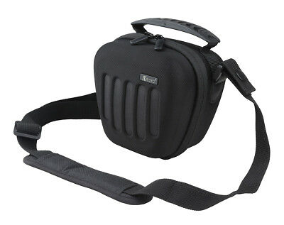 $ CDN35.26 • Buy EVA Hard Shoulder Camera Case Bag For SONY A7 III/ILCE-7M3/ILCE-7M3K