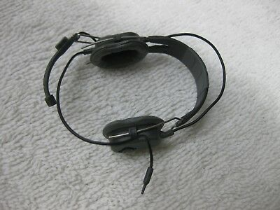 $ CDN154.60 • Buy Predator Alan 'Dutch' Exclusive Headset Accessory 1/6th Scale MMS 72 - Hot Toys