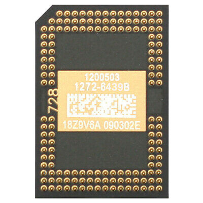 £54.84 • Buy NEW Projector DMD Chip 1272-6439B Free Shipping
