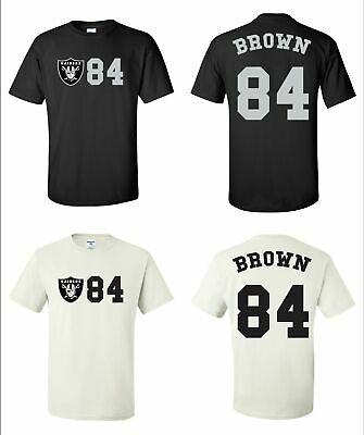 huge discount b470a 89e79 oakland raiders jersey 2xl