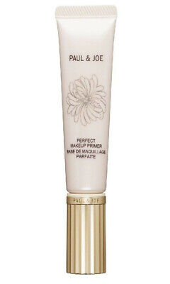$10.99 • Buy NEW Paul & Joe 02 Perfect Makeup Primer --1 Fl Oz