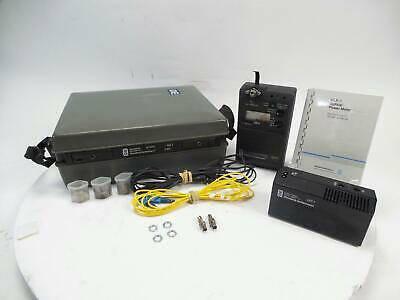 $299.99 • Buy Wandel And Goltermann OLP-1 Optical Power Meter (used) Free Ship